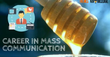 Mass Communication Course