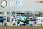 How to Join DRDO