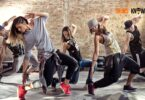 Dance Diploma Courses