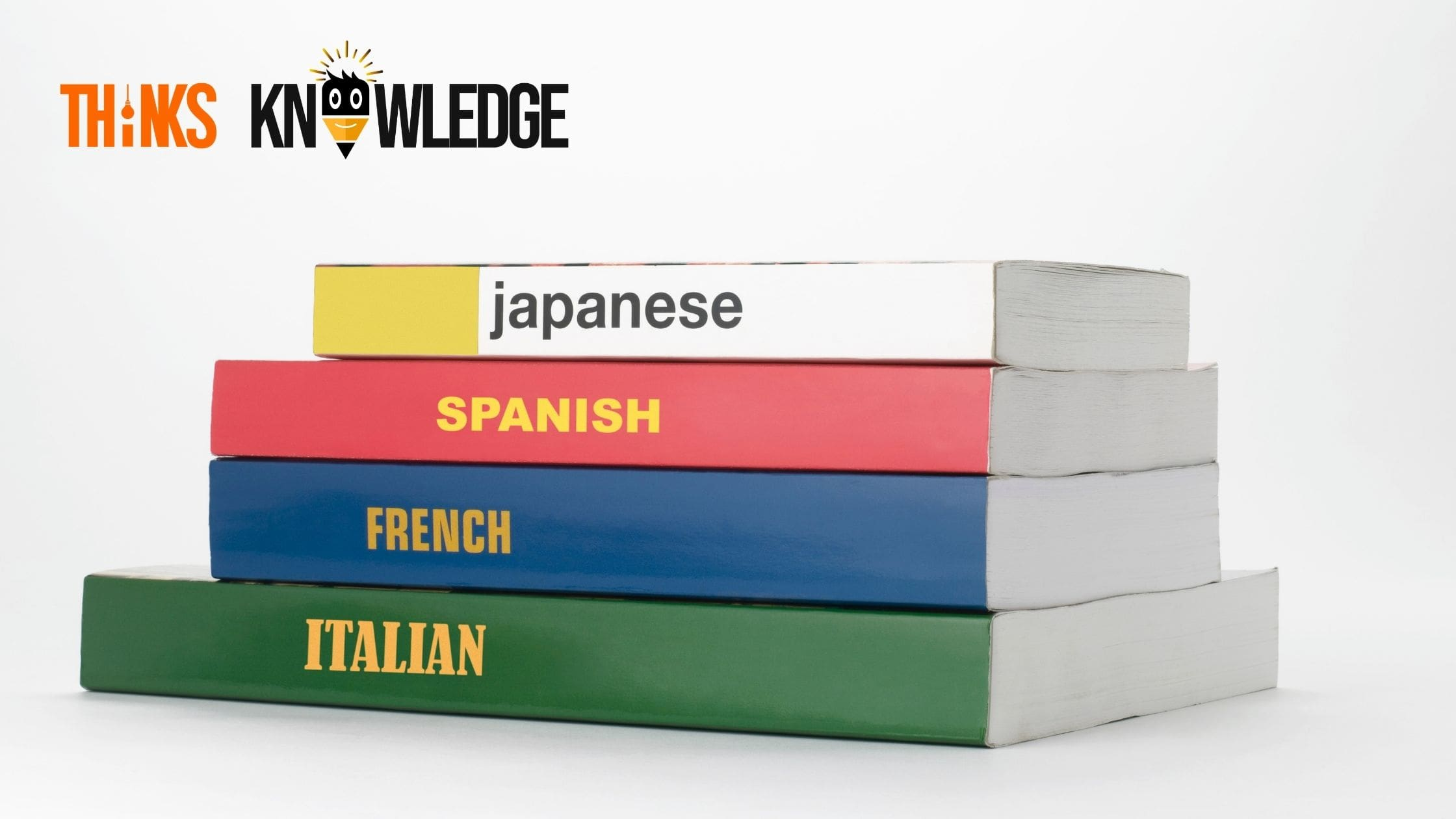 Foreign Language Courses in India