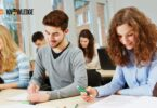 after 10th diploma courses list