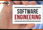 Diploma in Software Engineering