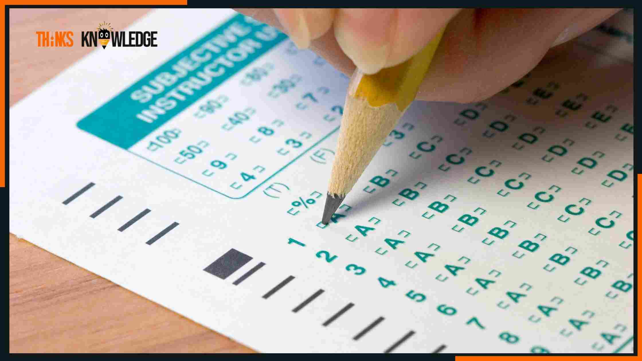 Entrance Exams after 12th