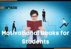 Motivational Books for Students